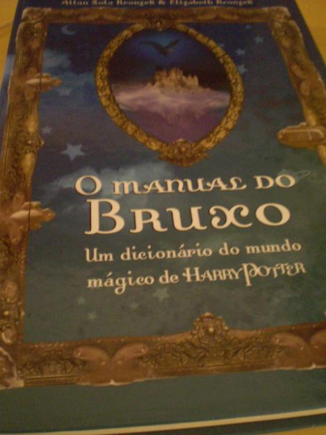 Feitiçaria A Tradição Renovada livro gratis