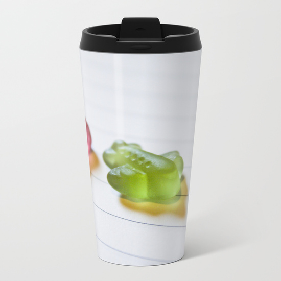 https://society6.com/product/airplane-jelly_metal-travel-mug#s6-7328570p58a201v703