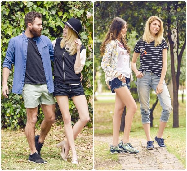 Brasil-Zapatos-blancos-metalizados-Moda-verano-colombiano