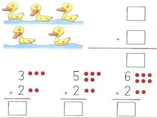 20228331 307884826288998 265021695554485276 n - أوراق عمل رياضيات رائعة للأطفال