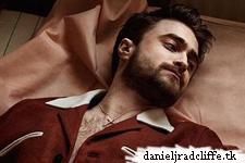 Updated(5): GQ Style magazine photoshoot (Germany)