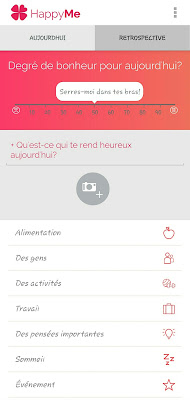 questionnaire-quotidien-application-happyme