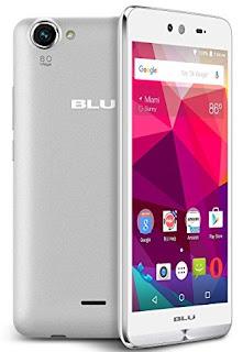 telefono celular smartphono