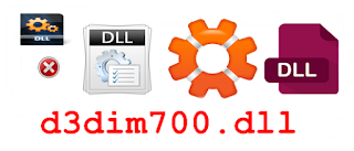 download-d3dim700.dll-for-Windows