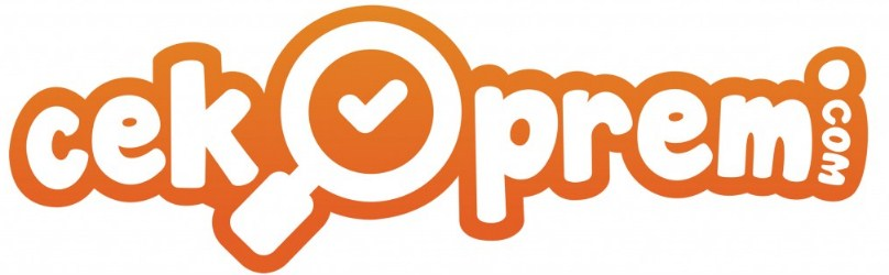 Logo Cekpremi.com Lovehaji