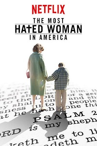Watch The Most Hated Woman in America Online Free in HD