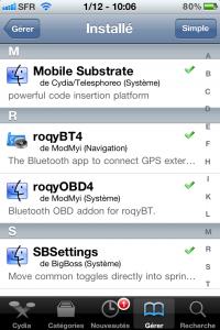 roqybt4 license file