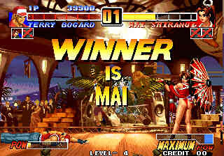 The King of Fighters 96+arcade+game+portable+retro+fighter+download free+videojuego+descargar gratis