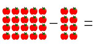 Bilangan Cacah Dan Lambang Bilangan Dan Kunci Jawaban Download Kumpulan Soal Matematika Kelas 1 SD Semester 1 dan 2 Dilengkapi Kunci Jawaban