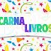 Promoção: CarnaLivros