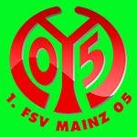 Mainz www.nhandinhbongdaso.net