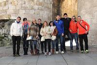http://atletas-de-villanueva-de-la-torre.blogspot.com.es/2016/03/la-vida-esta-en-otra-parte.html