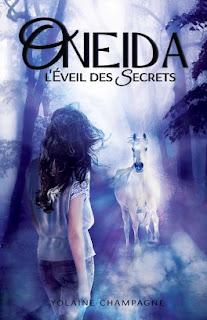 https://sevaderparlalecture.blogspot.com/2018/06/oneida-leveil-des-secrets-yolaine.html