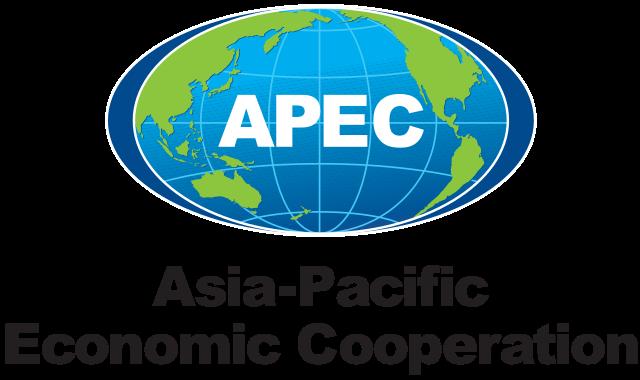 Pengertian APEC