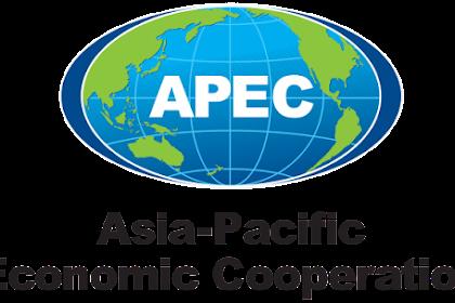 APEC : Pengertian, Pendiri, Tujuan, Negara Anggota dan Sejarahnya