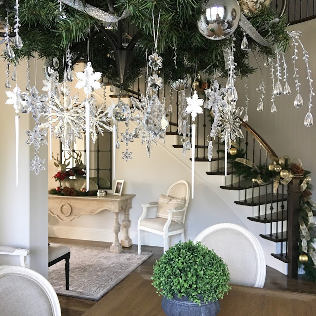 Classic Style Home: My Black Friday Find And More