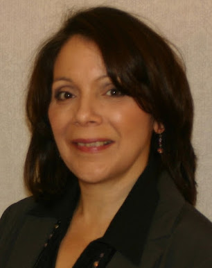 Mary Beth Nunez, Realtor
