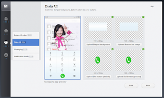 Cara Mudah Membuat Tema Xiaomi Sendiri