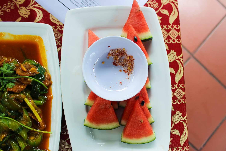 muoi ot chilli salt vietnam