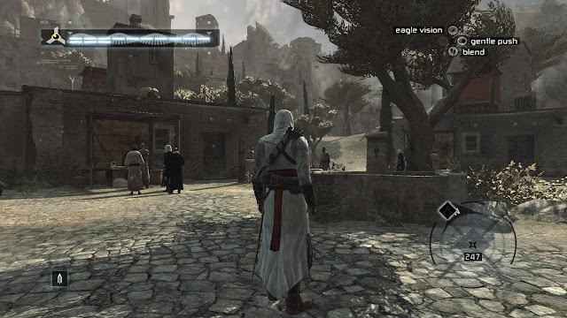 Assassins Creed Full Version