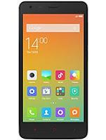 Harga baru Xiaomi Redmi 2 Prime