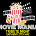Win Movie Mania Tickets