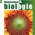 Mathématiques et biologie : L'organisation du vivant .PDF