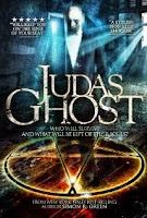 Judas Ghost (2013) online y gratis