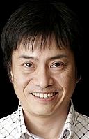Hirata Hiroaki