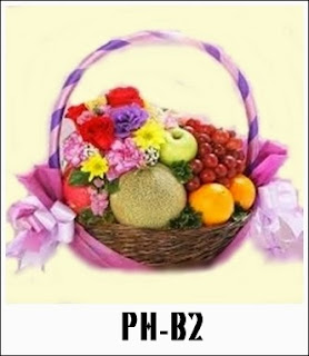 Beli Bunga Bekasi Timur Jawa Barat
