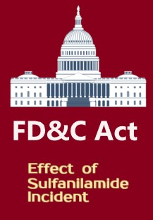 FDC Act