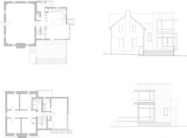 Image Result For Desain Ruang Tamu Rumah Mewah