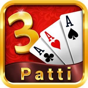 Teen Patti Gold Apk v3.0