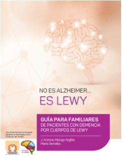El blog de María Serralba-Publicaciones