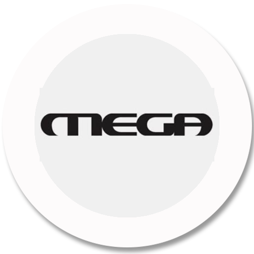 https://www.youtube.com/user/MegaTVClassics/videos?view=2&flow=grid