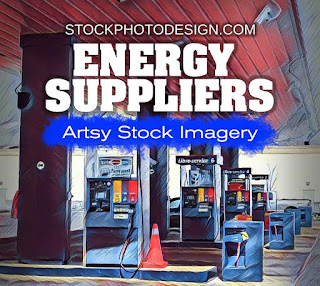 https://stockphotodesign.com/technologies/energy-production/