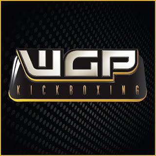WGP Kickboxing estreia no Espírito Santo