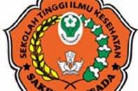 Pendaftaran Mahasiswa Baru (STIKES Sakinah Husada) 2021-2022
