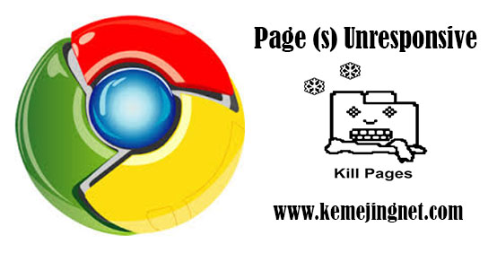 3-Cara-Mengatasi-Page-Unresponsive-(Kill-Page)-Pada-Google-Chrome