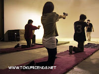 http://3.bp.blogspot.com/-nNIx3RA3ZeY/ViPXDnbPALI/AAAAAAAADfo/NSnibVediz8/s1600/ultraman_backstages_2.jpg