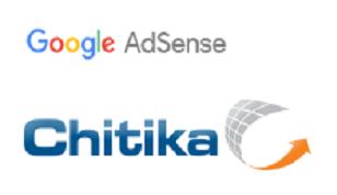 Mencari Peruntungan Dengan Chitika, Alternatif Google Adsense