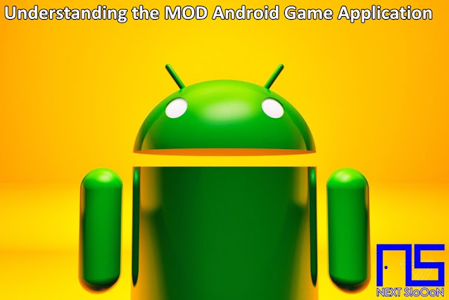 Application and Games MOD on Android, Review of Application and Games MOD on Android, Game Information Roblox, About Application and Games MOD on Android, Application and Games MOD on Android, Game Specifications Roblox, Game Plot Roblox, Game Gameplay Roblox, Review of Gameplay Roblox, Review of Application and Games MOD on Android, What is Application and Games MOD on Android, How Gameplay and Display of Games Roblox,