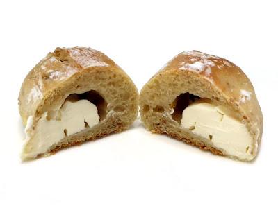 無花果とクリームチーズ | VENT DE LUDO(ヴァン ドゥ リュド)