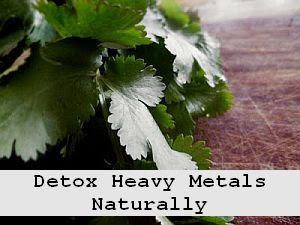 https://foreverhealthy.blogspot.com/2012/04/detox-heavy-metals-naturally-with-food.html#more