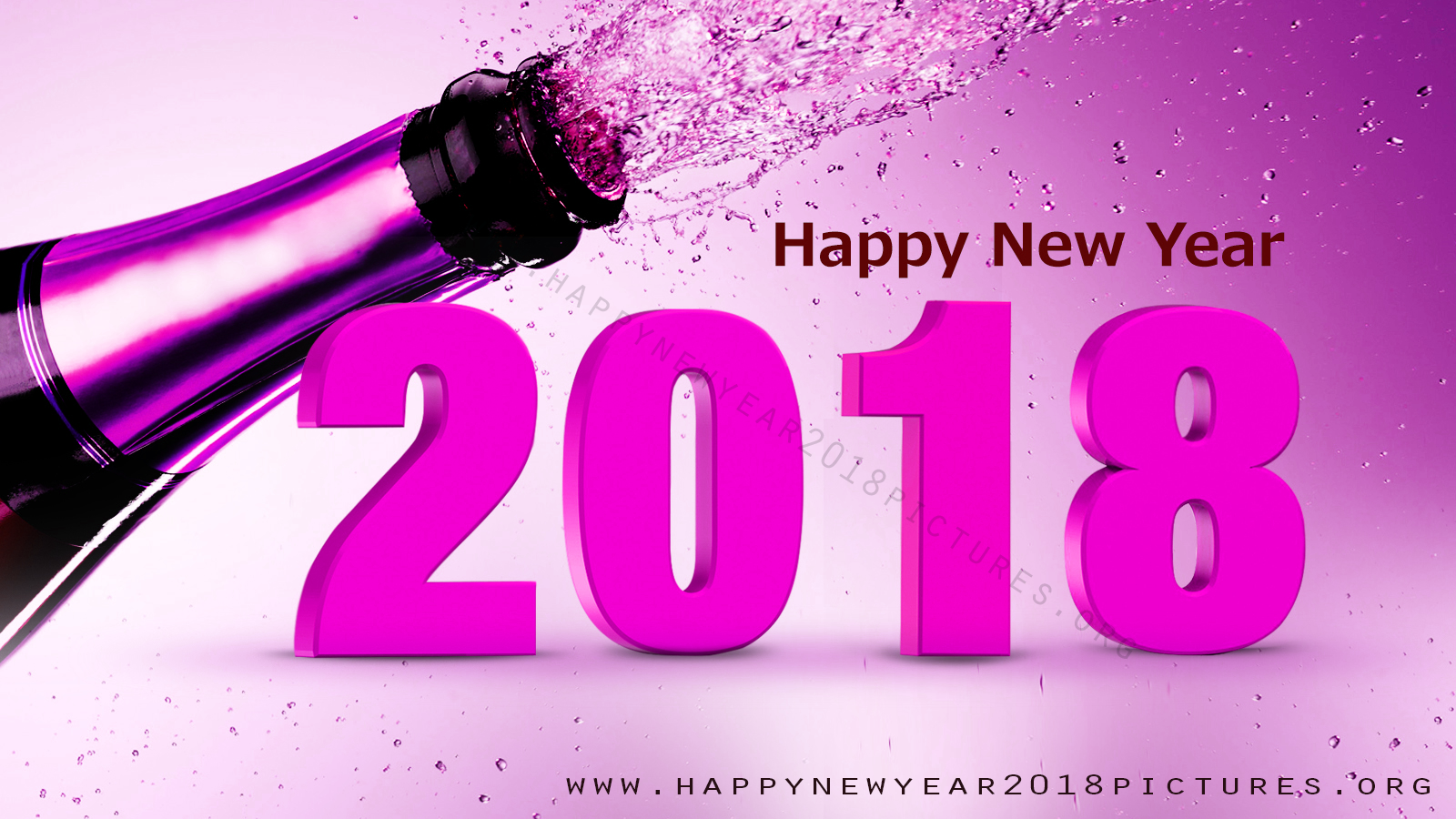 new year 2018 wishes greeting cards messages quotes for facebook