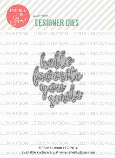 https://www.ellenhutson.com/letterboard-script-2-essentials-by-ellen-designer-dies/#_A_113
