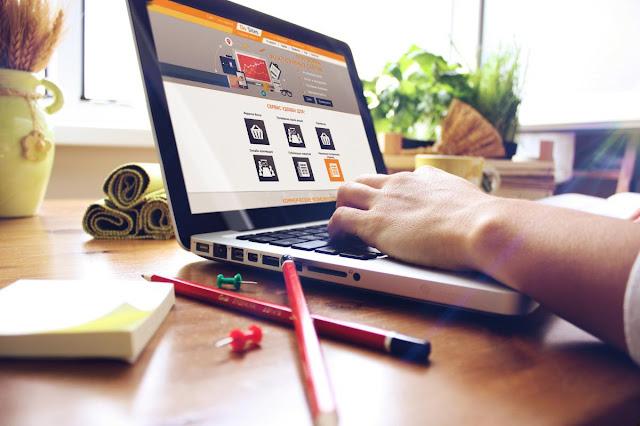 Web-дизайн: 5 распространенных ошибок