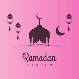 خلفيات رمضان كريم 2021 بالانجليزي