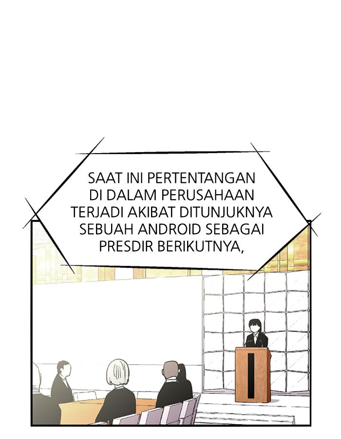 Dilarang COPAS - situs resmi www.mangacanblog.com - Komik nano list 067 - chapter 67 68 Indonesia nano list 067 - chapter 67 Terbaru 62|Baca Manga Komik Indonesia|Mangacan