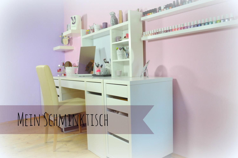 kleines schlafzimmer einrichten. Black Bedroom Furniture Sets. Home Design Ideas